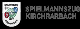 Spielmannszug Kirchrarbach